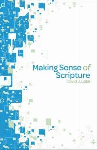 lose-making-sense-scripture