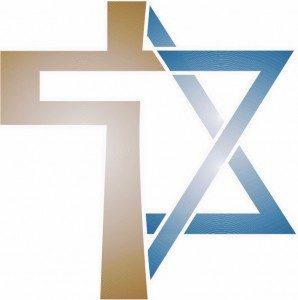 jewish-christian-dialogue-web2-298x300